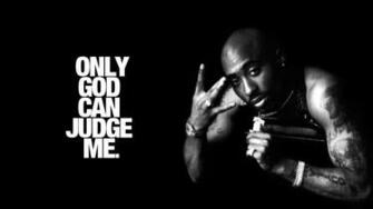 Tupac Backgrounds Download