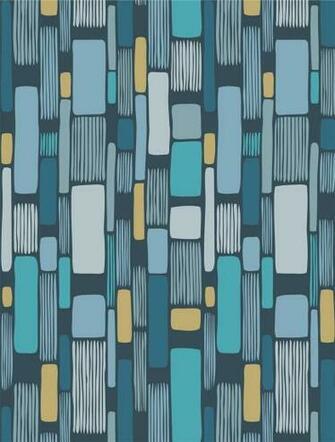 modern geometric wallpaper geology shardjpg