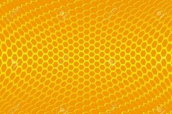 Background Material Wallpaper Allen Mesh Grid Metal Perforated