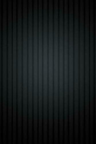 Ellegant Black Iphone 4 Wallpapers 640x960 Mobile Phone Hd Wallpapers