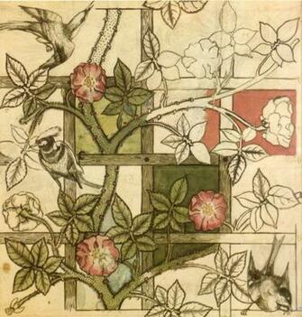 Desktop Wallpapers Pix William Morris