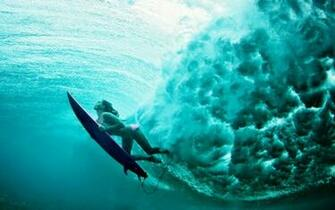 Transworld Surf Wallpaper Wallpaper Surfing Image