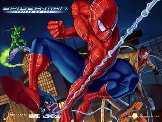 Spider man Wallpapers Spider Man HD Wallpapers Spider Man High