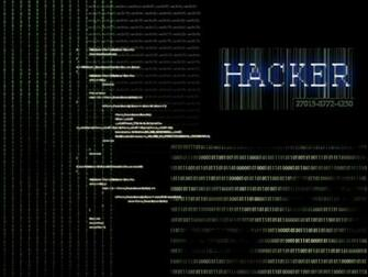Hackers Kit Hacking Backgrounds Hacking Wallpapers