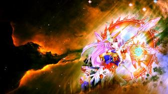 Gundam Computer Wallpapers Desktop Backgrounds 1920x1080 ID