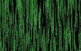 Back Gallery For matrix code background wallpaper