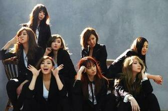 After School images After School   Shh HD wallpaper and