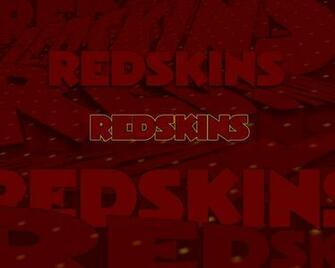 washington redskins wallpaper desktop wallpaper washington