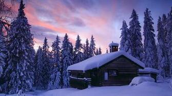 winter wallpaper sweden images 1920x1080