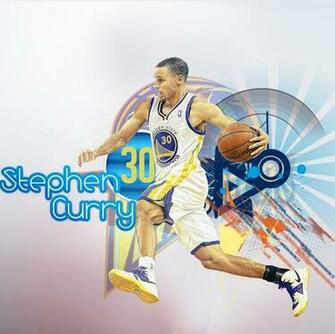 stephen curry splash wallpaper tyson beck 1920x1080jpg