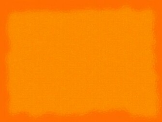 orange texture backgrounds wallpapersjpg
