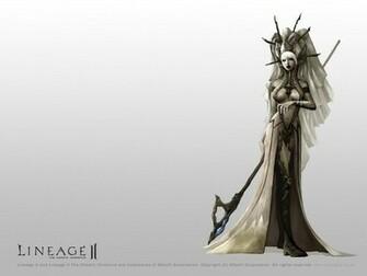 Female Dark Elf Mage Wallpapers   HD Wallpapers 12477