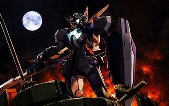 Gundam Background Wallpapers WIN10 THEMES