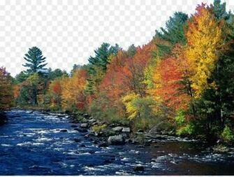 Autumn in New Hampshire wallpapers Collection