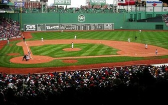 Boston Red Sox wallpapers Boston Red Sox background   Page 7