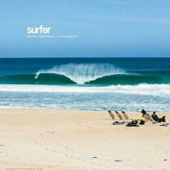 Wallpapers SURFER Magazine