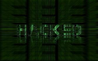 Hacking hackers wallpaper 1680x1050 61903 WallpaperUP