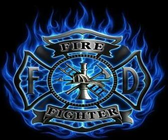 firefighter wallpaper for computer