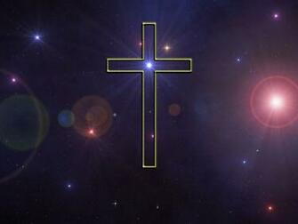 Shining Cross Wallpaper   Christian Wallpapers and Backgrounds