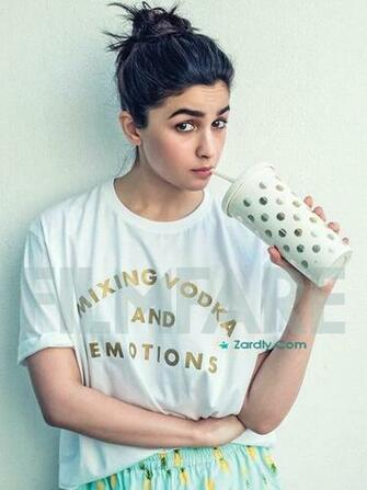 Alia Bhatt Bold Beautiful Pictures And Wallpapers 2019 Alia