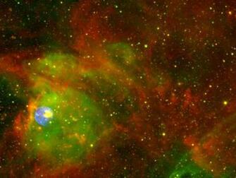 Hubble Wallpaper   Space Wallpaper 748089