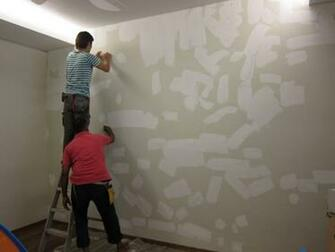 Iconic Designs Professional Wallpaper Installation