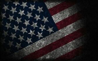 Cool American Flag Wallpaper