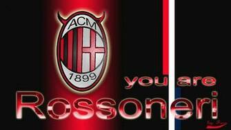 AC Milan Wallpaper HD 2013 8 Football Wallpaper HD Football