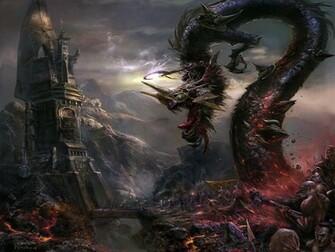 dragon dragon dragon dragon dragon