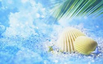 Wallpaper Download summer seaDesktop Wallpaper summer Wallpaper