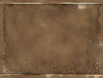 Metallic Bronze Background Bronze plaque 3