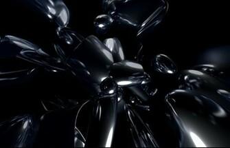3D Black wallpapers Download Wallpaper DaWallpaperz