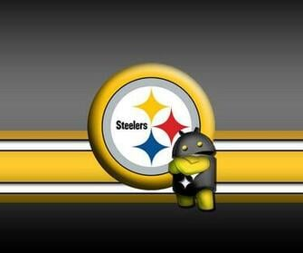 Pittsburgh Steelers Android Central