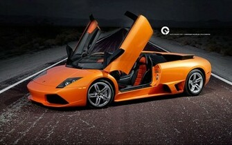 gallardo hd wallpaper 1080p lamborghini gallardo hd wallpaper 1080p