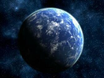 Imelda Mcconnell planet wallpaper hd