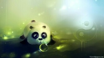Cute Animation 3D Wallpapers Cute HD Wallpapers