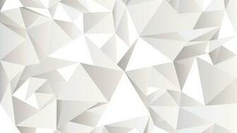White Abstract Image Flip Wallpapers Download Wallpaper HD