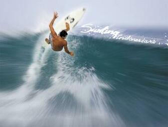 SURFING WALLPAPERS Surfing desktop wallpapers design