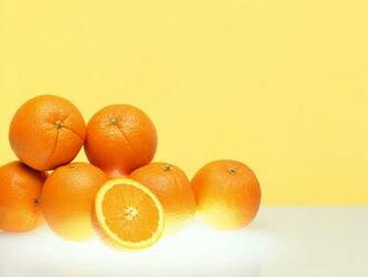 15 Fresh Fruit Wallpapers