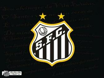 santos futebol clube wallpaper