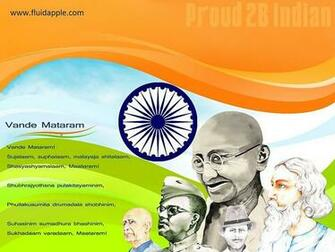 Happy Independence Day HD Wallpapers 1 kanpur rites on Rediff Pages