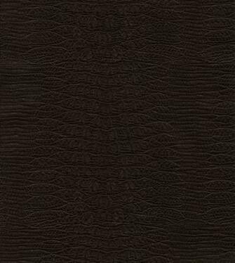 Go Back Gallery For Black Alligator Skin Wallpaper