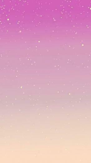Background Colorful wallpaper Ombre wallpaper iphone Cute