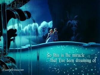 Cinderella   Classic Disney Wallpaper 24456710