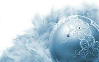 Christmas ball Desktop wallpapers 1920x1200