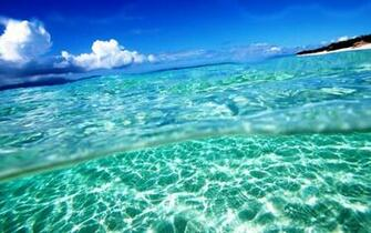 Summer Screensavers And Wallpaper Summer Screensavers and
