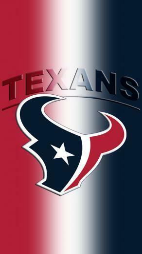 Texans Wallpaper Texans wallpaper