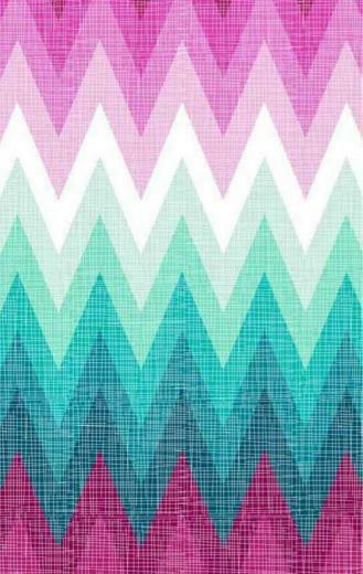 Chevron Wallpaper iPhone Wallpapers Pinterest