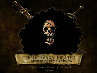 Brook Mugiwara Pirates Wallpaper   One Piece Anime Wallpaper