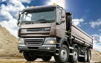 Dump Truck Wallpapers Cars Wallpapers HD